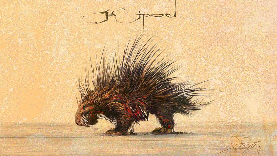 kipod_by_fear_sas-d7eoxdq