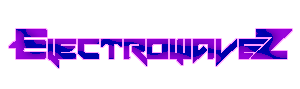 ElectrowaveZ